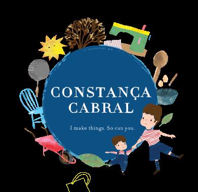 Logo-ilustracoes-constanca