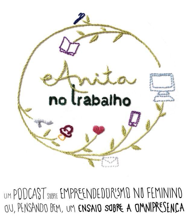 podcast-anita-no-trabalho