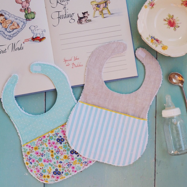 made for baby book